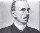 Baron Van Eetvelde