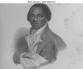 Olaudah Equiano or Gustavus Vassar the African