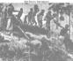 325 Slave Trade in Africa