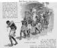349 Slave Trade in Africa