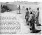 351 Slave Trade in Africa