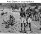 357 Slave Trade in Africa