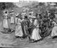 385 Slave Trade in Africa
