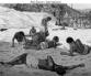 388 Slave Trade in Africa