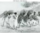 54 Slave Trade in Africa