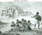 55 Slave Trade in Africa