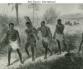 59 Slave Trade in Africa