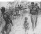 63 Slave Trade in Africa