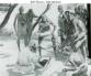 64 Slave Trade in Africa
