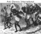 328 Slave Trade in Africa