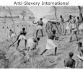 355 Slave Trade in Africa