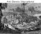 364 Slave Trade in Africa