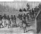 372 Slave Trade in Africa