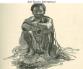 Slave Trade in Africa - Sudan 1