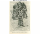 Slave Trade in Africa - Sudan2