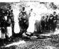 Congo atrocities murdered man