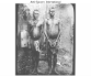 Belgian Congo forced labour