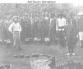 295 Belgian Congo atrocities