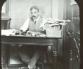 Edmund Dean Morel