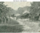 The village of Lungundo before 'Rubber-monger'