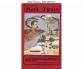 Belgian Congo propaganda book cover