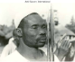 Slave guard in Cameroon 1966