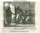 Image of Toussaint L