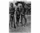 Forced labour on Putumayo
