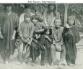 Free labour, Peru, 1912