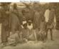 303 Red Sea Slave Trade