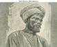 Sudanese slave