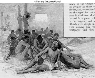 how enslaved africans resisted slavery One way that enslaved people resisted their enslavement was through open revolt armed uprisings were not uncommon in the atlantic world, occurring often enough that most slaves would have heard of their occurrence during their lifetimes some examples of armed uprisings, or at least conspiracies to revolt, were the.
