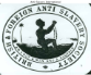 British and Foreign Anti-Slavery Society