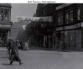 Hull street scene