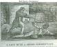 Murder of a slave