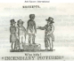Slave auction USA