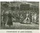 Persecution of Amos Dresser